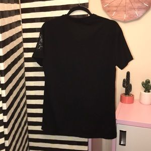 Sobk Shirts Bnwt Straight Outta Brooklyn Mens Shirt Poshmark